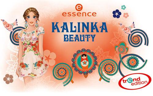 Kalinka-Beauty_2
