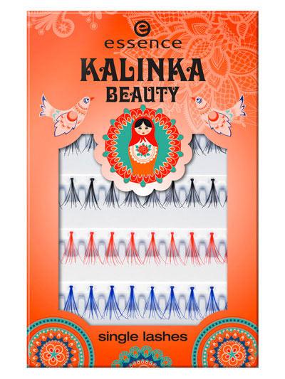 Kalinka-Beauty_3