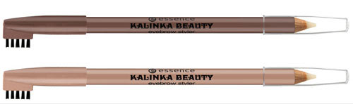 Kalinka-Beauty_4