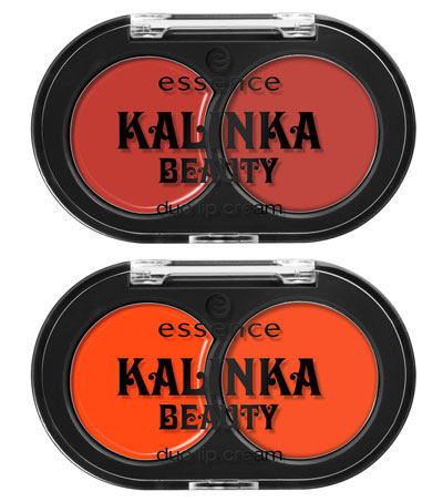 Kalinka-Beauty_5