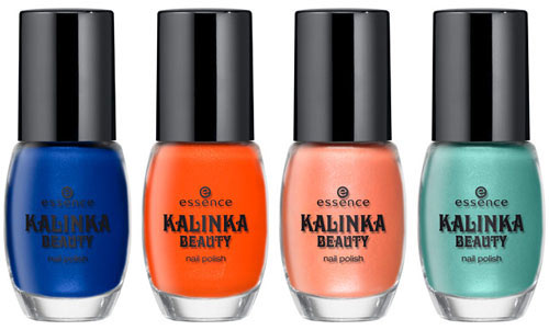 Kalinka-Beauty_7