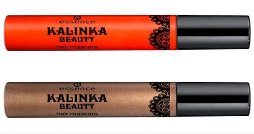 Kalinka-Beauty_8