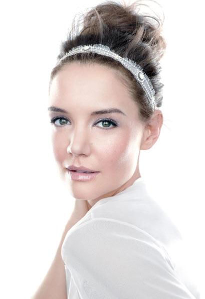 Katie-holmes-bobbi-brown
