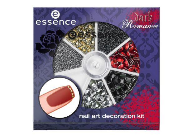 NatilArtDecorationKit