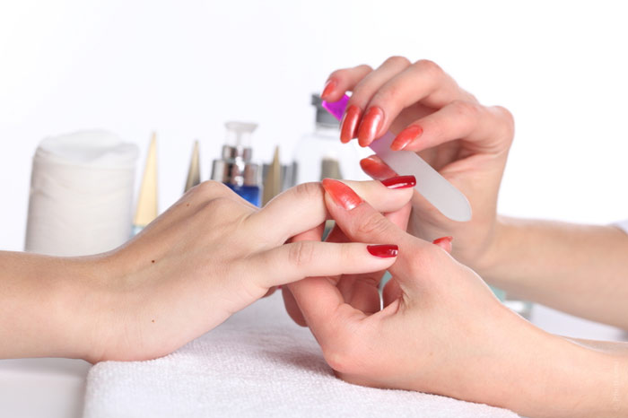 beauty-manicure-nails-nail-art-french-manicure-rose-hand-woman-female-manicurist-hands