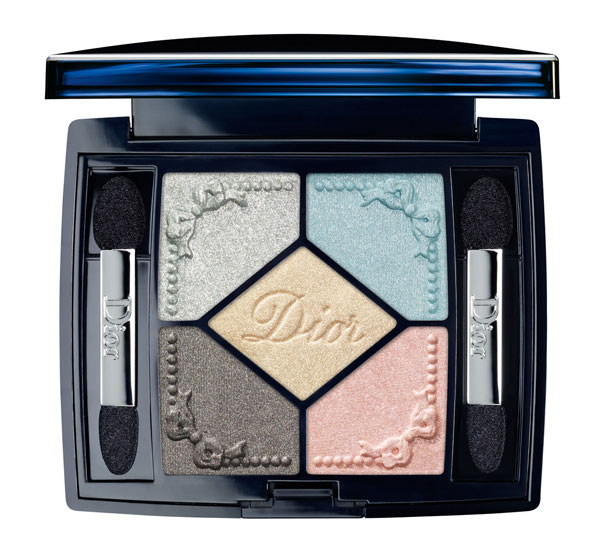 dior-trianon-eye-palette