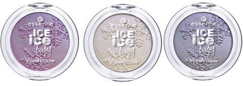 essence-ice-ice-baby_1