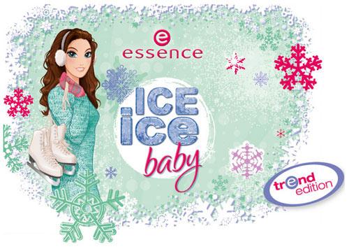 essence-ice-ice-baby_2