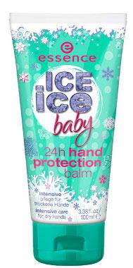 essence-ice-ice-baby_7