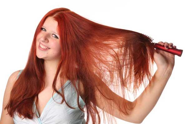 hair-brush-hairstyle-woman-beauty