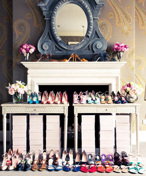 sjp-shoes_1