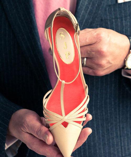 sjp-shoes_3