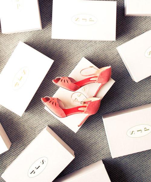 sjp-shoes_4