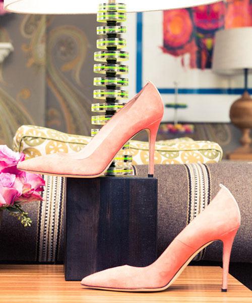 sjp-shoes_5