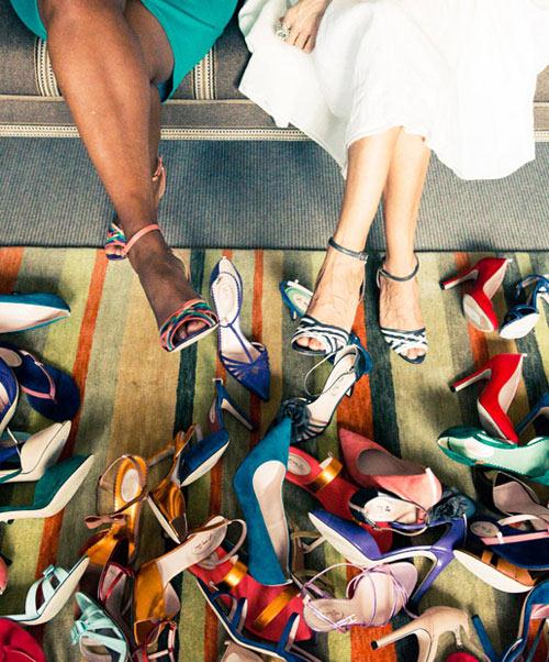 sjp-shoes_8