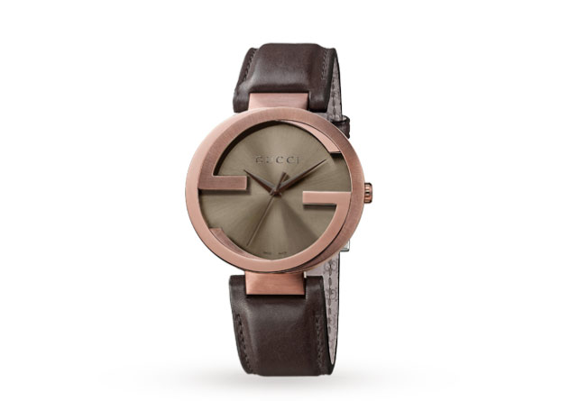1-watches-