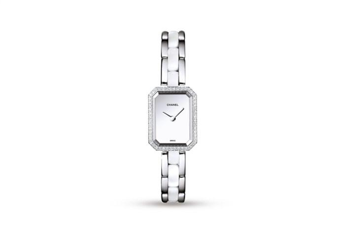 1-watches