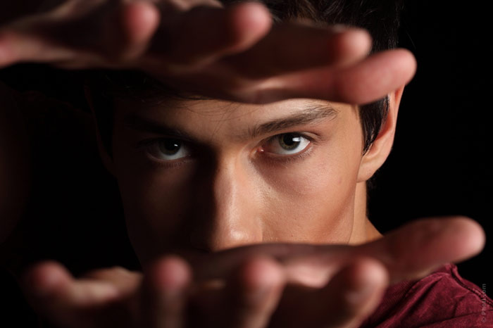 700-anger-emotions-man-face-hands-stare-gaze-