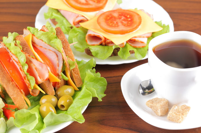 700-coffee-diet-breakfast-eat-food-nutrition-healthy-sandwich-