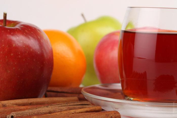 700-food-apple-drink-eat-beverage-tea-juice-orange-fruits-nutrition-diet
