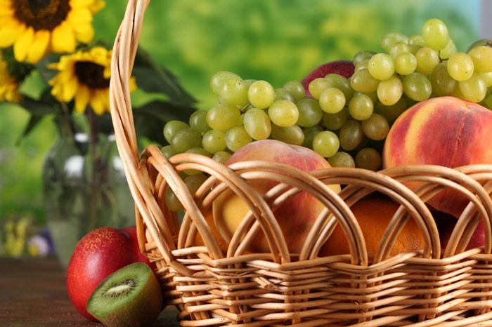 700-food-diet-nutrition-eat-health-fruits-vegetables-peach-summer-tasty-