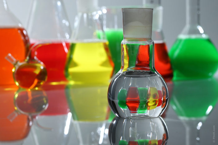 700-health-science-doctors-laboratory-treatment-cure-