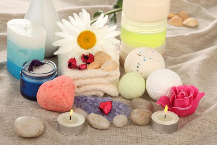700-household-beauty-spa-treatment-skin-care-soap-shampoo