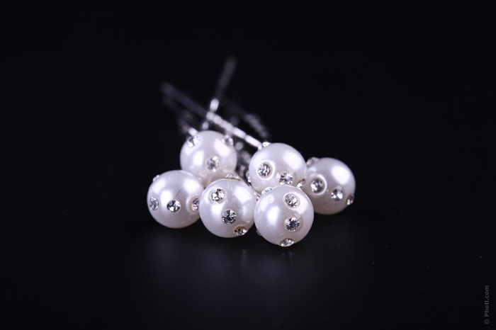 700-jewelry-pearls-beauty-fashion