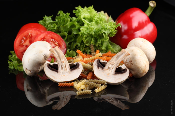 700-mushrooms-vegetables-food-eat-nutrition-diet