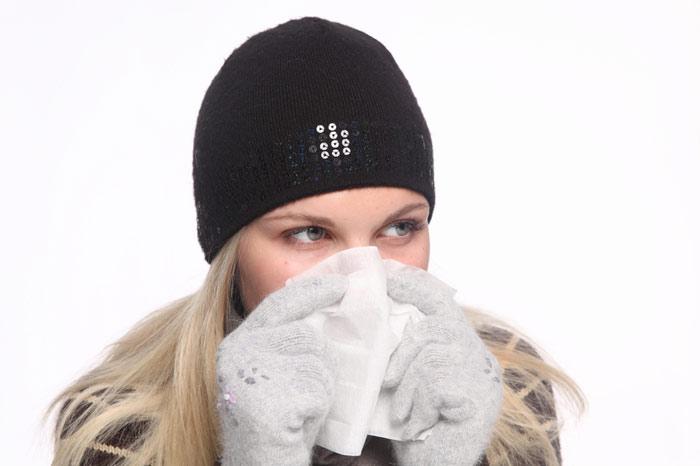 700-rhinitis-runny-nose-disease-common-cold-flu-condition-treatment-health