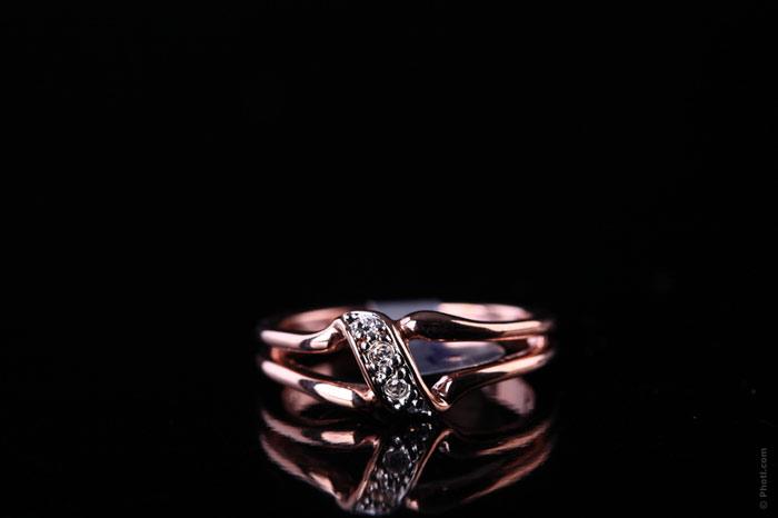 700-ring-jewelry-jewellery