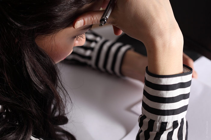 700-stress-job-work-woman-tired