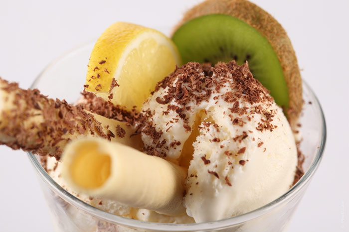 700-sugar-sweet-kiwifruit-ice-cream
