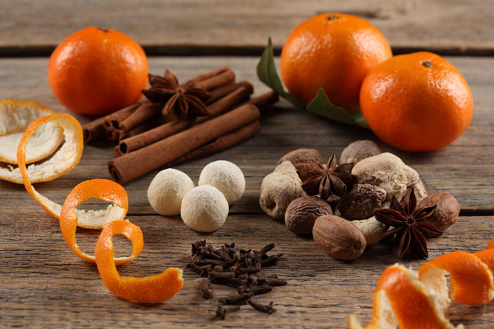 700-tangerine-mandarin-nuts-food-diet-weight