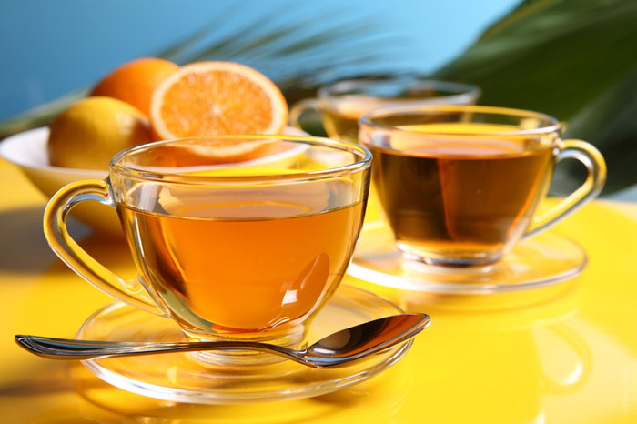 700-tea-green-black-orange-tasty-food-drink-beverage-diet-nutrition