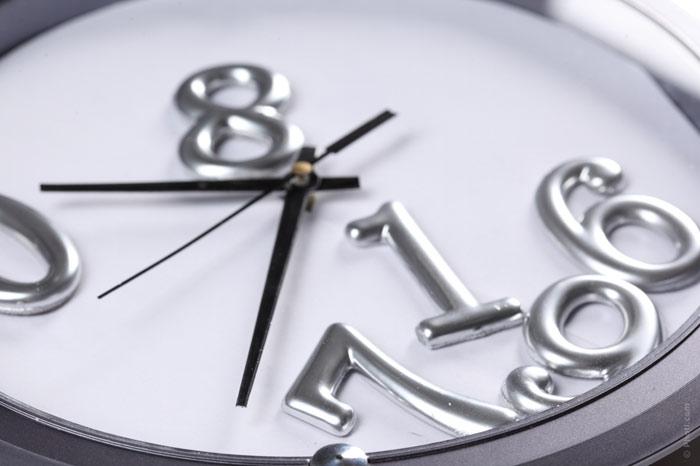 700-time-watch-wristwatch-clock-management-hurry