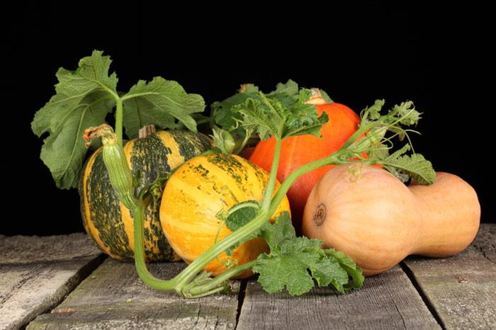 700-vegetables-pumpkin-seeds-diet-food-eat-nutrition-healthy