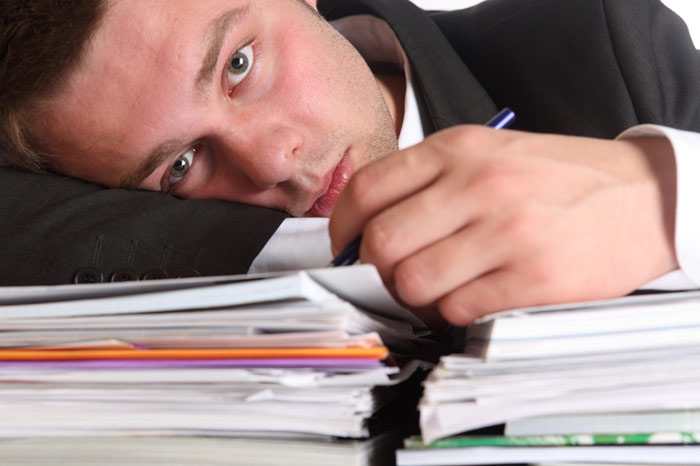 700-work-job-boring-tired-motivation-office