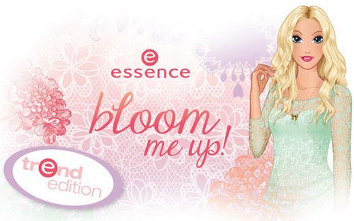 Essence-2014-Bloom_1