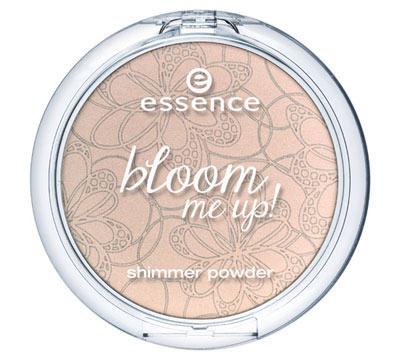 Essence-2014-Bloom_5