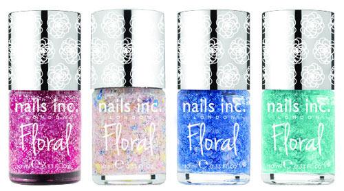Nails-Inc-Floral_1