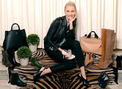 cameron-diaz-shoe-designer_1