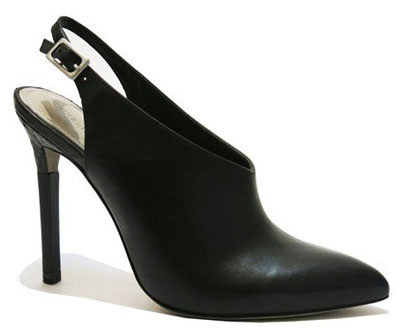 cameron-diaz-shoe-designer_2
