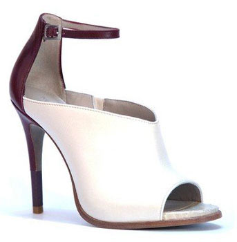 cameron-diaz-shoe-designer_3