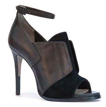 cameron-diaz-shoe-designer_4