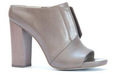 cameron-diaz-shoe-designer_5