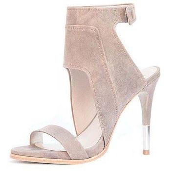 cameron-diaz-shoe-designer_6
