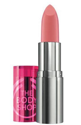 non_toxic_lipsticks_1