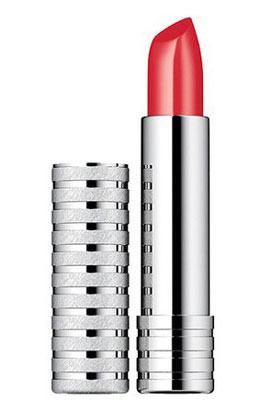 non_toxic_lipsticks_2