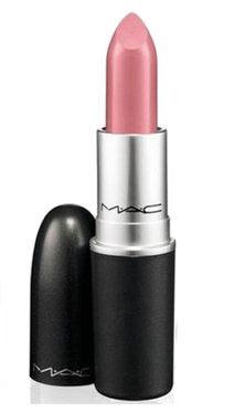 non_toxic_lipsticks_4